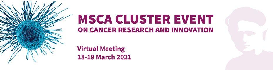msca cluster cancer